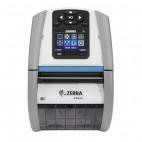 Przenośna drukarka Zebra ZQ620 HC