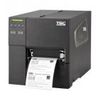 Półprzemysłowa drukarka TSC MB340