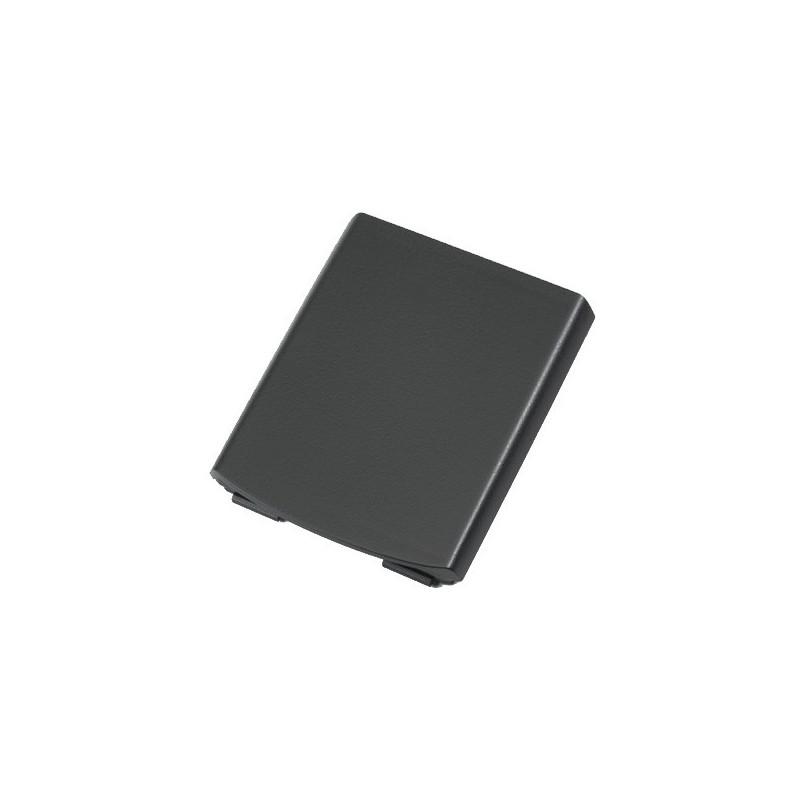 Bateria standardowa do terminala Motorola/Zebra MC55A0, MC55N0, MC55X, MC55X HC