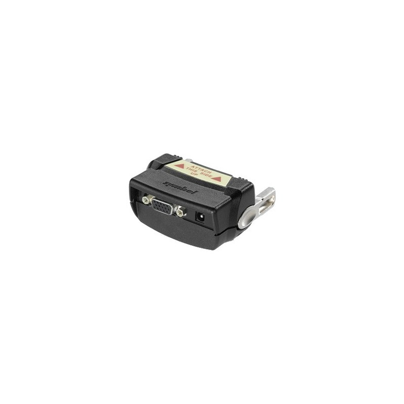 Adapter kabli USB i RS232 do terminala Motorola/Zebra MC9190-G, Motorola/Zebra MC9200