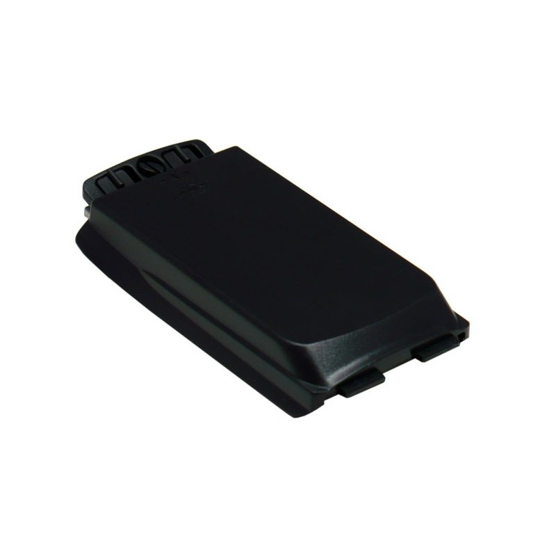 Adapter do terminala Datalogic Memor