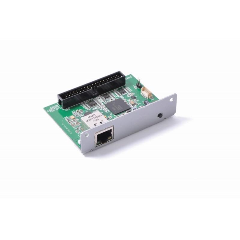 Interfejs Ethernet do drukarek Citizen CL-S521, Citizen  CL-S621, Citizen CL-S631, Citizen  CL-S700