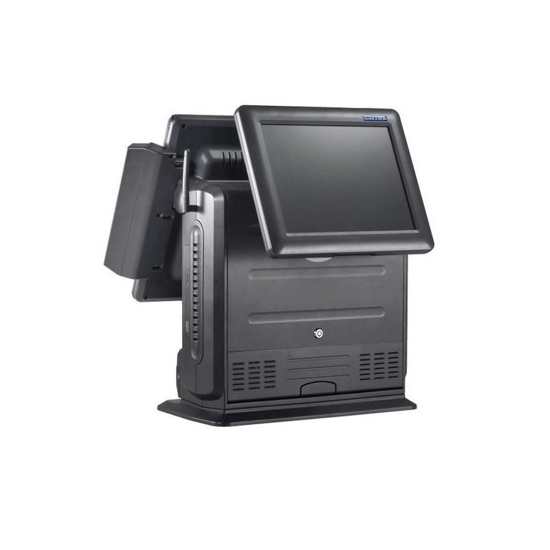 Glancetron 8805 Ultimate