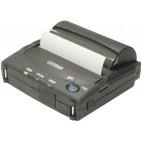 Przenośna drukarka Citizen PD24