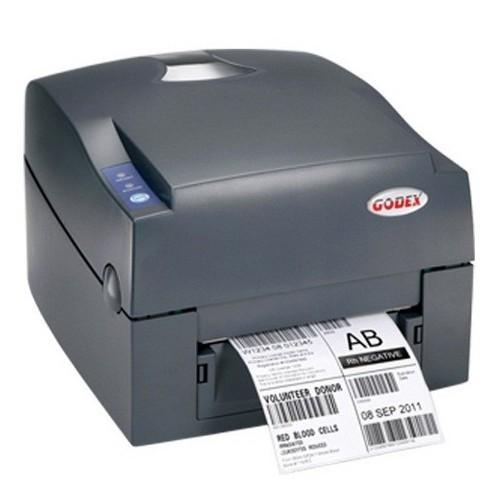 Biurkowa drukarka GoDEX G500