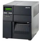 Półprzemysłowa drukarka Sato GZ408e