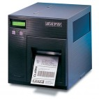 Półprzemysłowa drukarka Sato CL408e