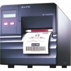 Półprzemysłowa drukarka Sato M5900RVe