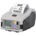 Przenośna drukarka Sato MB201i