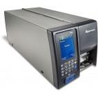 Półprzemysłowa drukarka Intermec/Honeywell PM23c