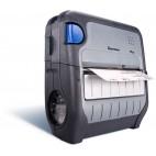 Przenośna drukarka Intermec/Honeywell PB50 A