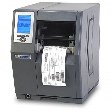 Przemysłowa drukarka Datamax/Honeywell H-Class H-4606X