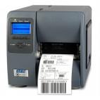 Półprzemysłowa drukarka Honeywell M-4308 (dawniej Datamax M-Class Mark II M-4308)