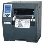 Przemysłowa drukarka Datamax/Honeywell H-Class H-6310X