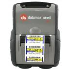 Przenośna drukarka Datamax RL3