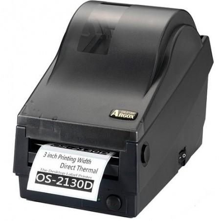 Biurkowa drukarka Argox OS-2130D