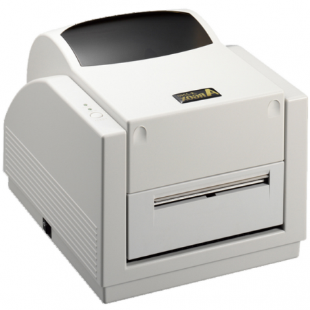 Biurkowa drukarka Argox A-2240