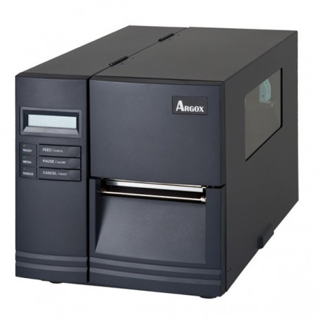 Półprzemysłowa drukarka Argox X-2000 Plus