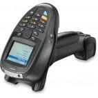 Czytnik bezprzewodowy Motorola/Zebra MT2070