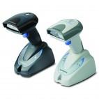 Czytnik bezprzewodowy Datalogic QuickScan Mobile QM2130