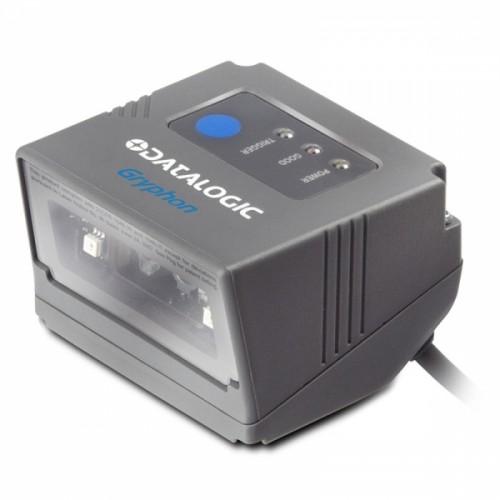 Czytnik ladowy Datalogic Gryphon GFS4100