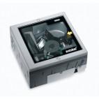 Czytnik ladowy Motorola/Zebra LS7808