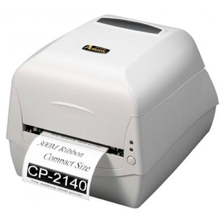 Biurkowa drukarka Argox CP-2140