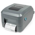 Biurkowa drukarka Zebra GT800