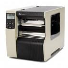 Przemysłowa drukarka Zebra 170Xi4