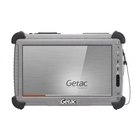 Terminal wózkowy Getac E110 Premium