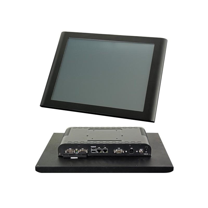 Glancetron 8806