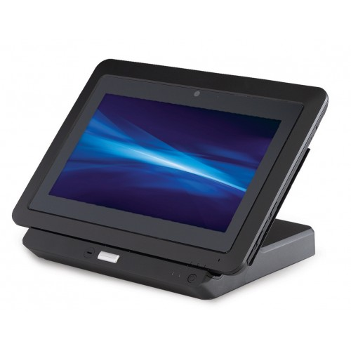 Tablet Elo Retail