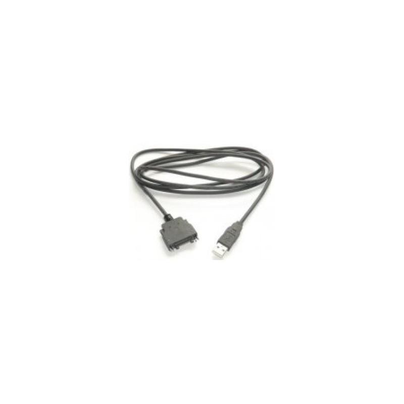 Kabel USB klient do terminala Datalogic Skorpio X3, Datalogic Elf, Datalogic Falcon X3, Falcon X3+, Datalogic Lynx
