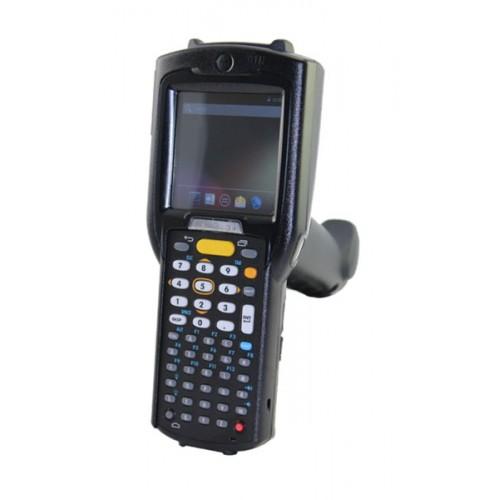Terminal Motorola/Zebra MC3200 Standard