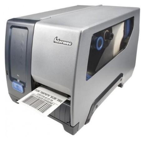 Półprzemysłowa drukarka Intermec/Honeywell PM43 RFID