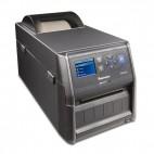 Półprzemysłowa drukarka Intermec/Honeywell PD43