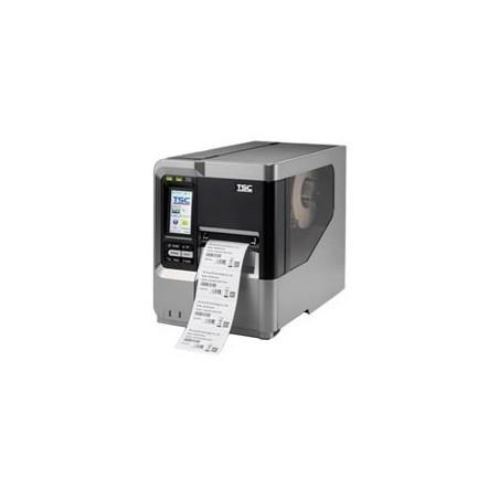 Przemysłowa drukarka TSC MX340