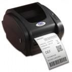 Biurkowa drukarka TSC TDP-244