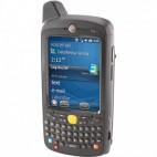 Terminal Motorola/Zebra MC67 Premium DPM