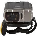 Czytnik bezprzewodowy dwupierścieniowy Zebra RS6000