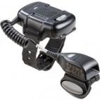 Czytnik bezprzewodowy pierścieniowy Honeywell 8670