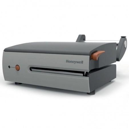 Przemysłowa drukarka Honeywell Compact 4 Mark II