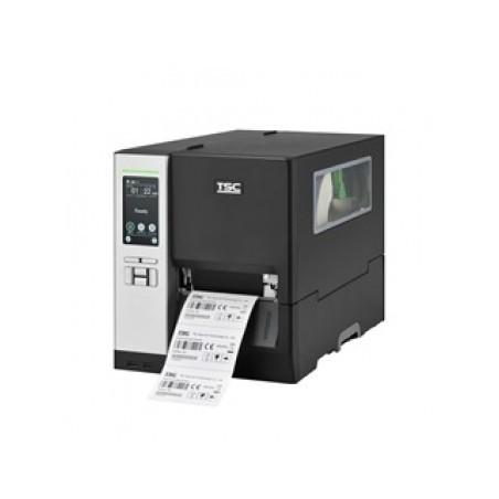 Przemysłowa drukarka TSC MH640