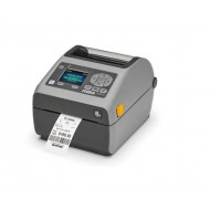 Biurkowa drukarka Zebra ZD620d
