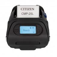 Przenośna drukarka Citizen CMP-25L