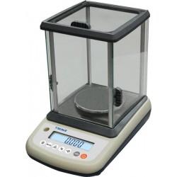 Waga prosta T-SCALE EHB 600 (z 2-letnią legalizacją)