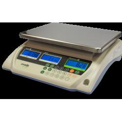 Waga kalkulacyjna PRIS EP-210S RS