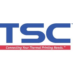 Dyspenser do drukarki TSC DA210, TSC DA220, TSC DA310, TSC DA320