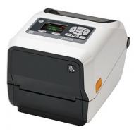 Biurkowa drukarka Zebra ZD620t HC
