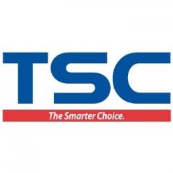 Dyspenser z nawijakiem do drukarki TSC MB240, TSC MB240T, TSC MB340, TSC MB340T